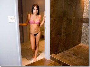 brandi-belle-shower